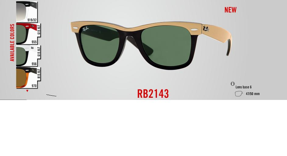 fd4b1bd81106a ... in Ray Ban RB 2143 « Miss Fenty Style Image is from   http   rihannastyle.wordpress.com 2008 09 02 sunglassesrihanna-in-ray-ban-rb-2143   ...