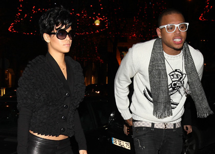 rihanna-and-chris-lo9d788f