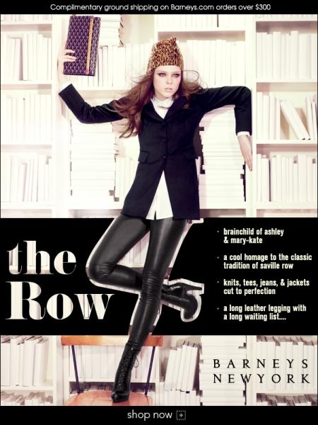the_row12