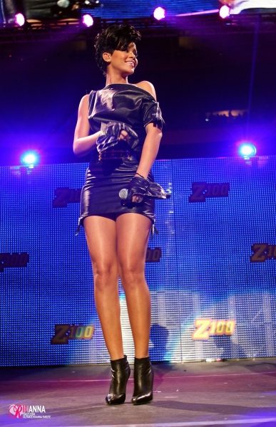z100-jingle-ball-2008