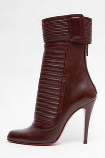christian-louboutin-leather-ankle-boot-with-quilting-detail-stylecom