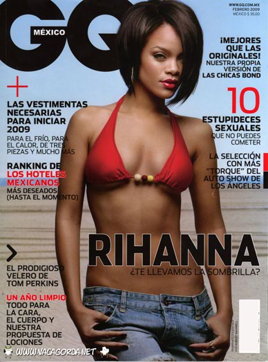rihanna_gq_mexico_small