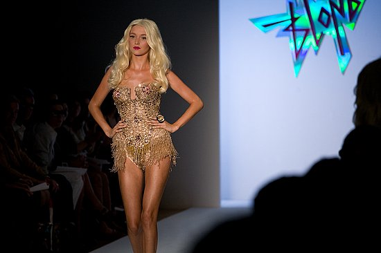 20080910_theblonds_1716preview