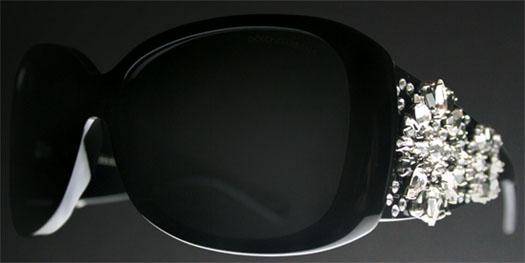 dolcegabbana-swarovski-sunglasses-01