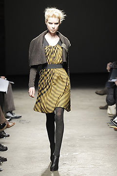 yigal-arrouel-fall2008-dress