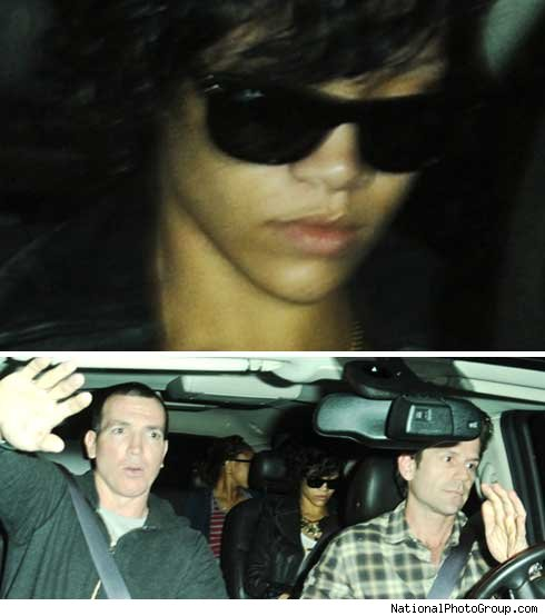 0220_rihanna_after_beating1