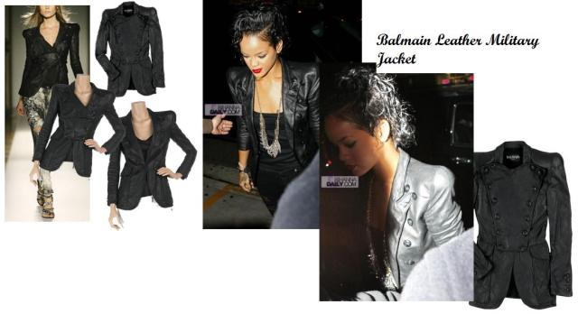 balmain-leather-jacket