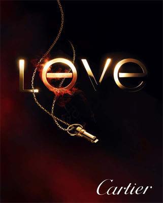 cartierlove1