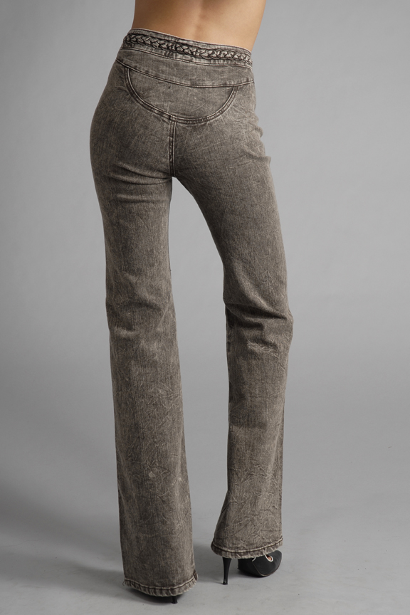 grey-ant-jeans