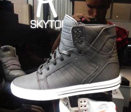 supra-tuf-sneaker-collection-3