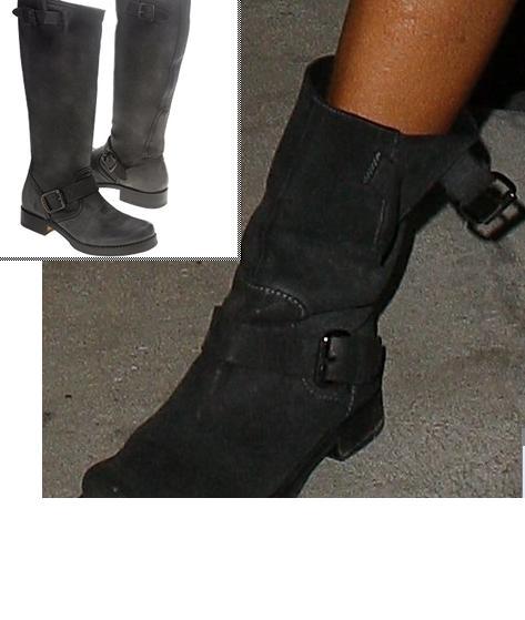 frye-black-boots