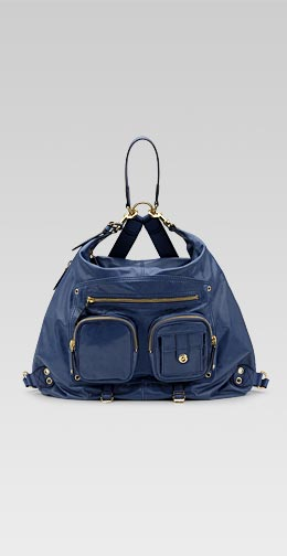 larger-backpacker-gucci