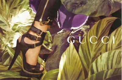 Gucci-Spring-2009.preview