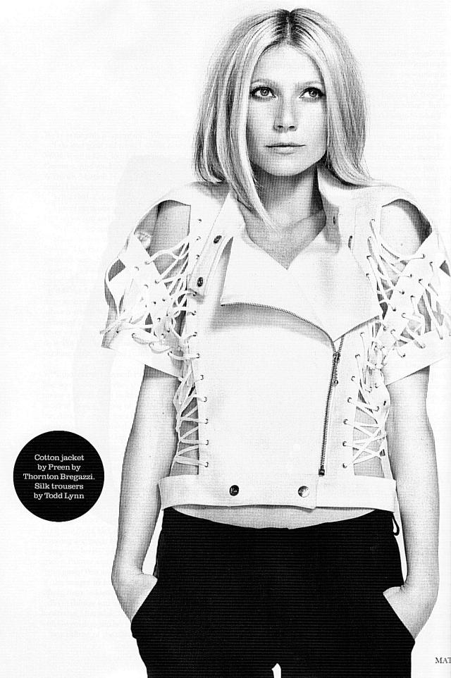 gwyneth-in-preen1