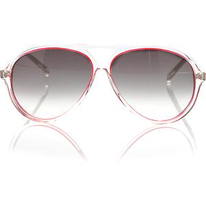 Matthew-Williamson-Plastic-Aviator-Sunglasses_12900_front_large