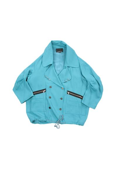 pop_1-aw-ltwtnylonblendcoat