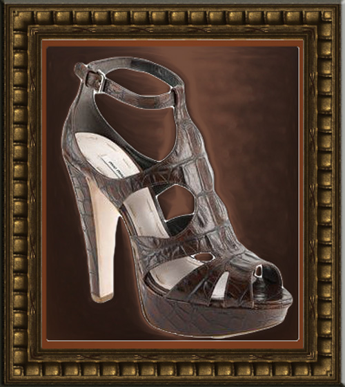 miu-miu-cut-out-platform-sandal-640-barneys