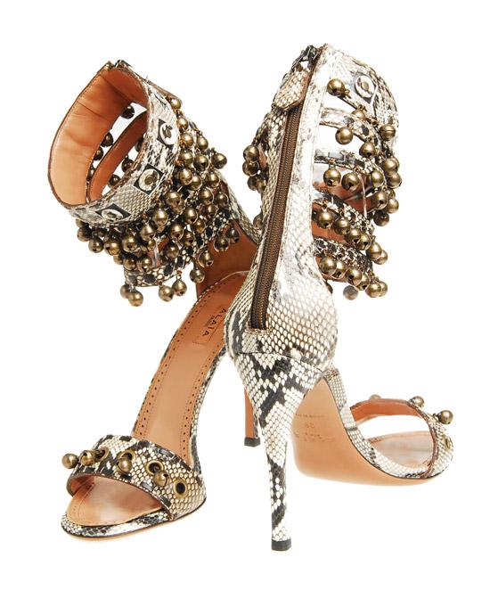 azzedine-alaia-shoes-200409-2