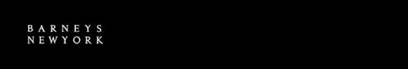 568203_1