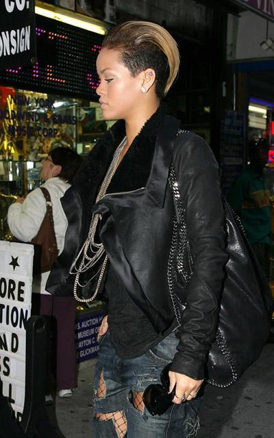 Rihanna-Rick-Owens-Jacket